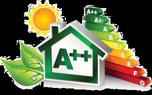 energinis-sertifikavimas-energetinis-sertifikatas-pastato-naudingimas
